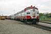 railroad-2647