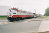 railroad-2632