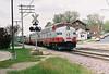 railroad-2637