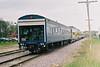 railroad-2639