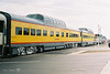 railroad-2634
