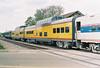 railroad-2641