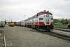 railroad-2648