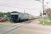railroad-2640