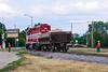 railroad-3533