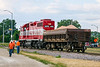 railroad-3531