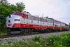 railroad_d-1935