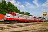 railroad_d-1929