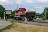 railroad_d-3534