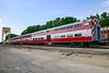 railroad_d-1932