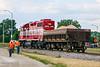 railroad_d-3531