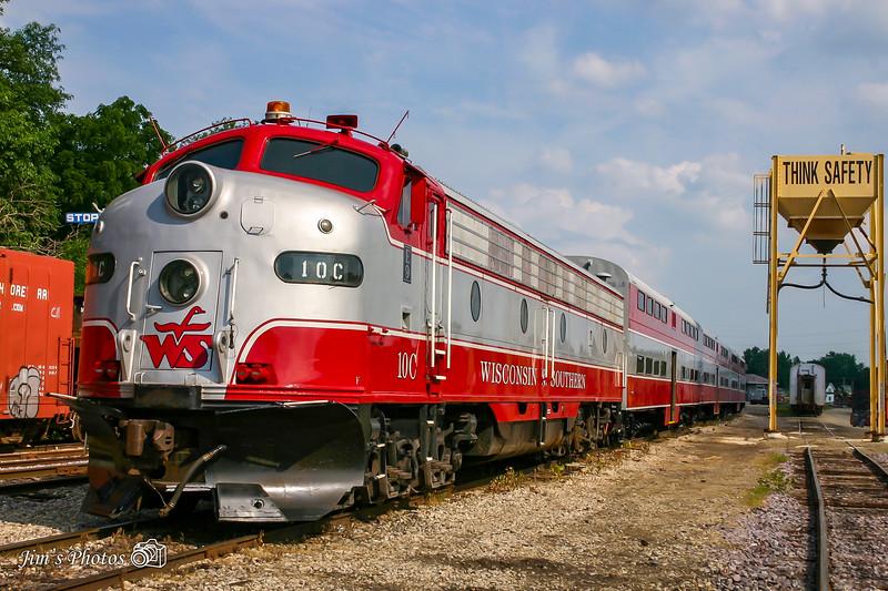 railroad_d-1927