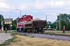railroad_d-3533