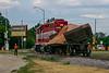 railroad_d-3535