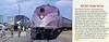 railfan_501