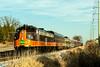 train-5887