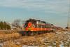 train-5931