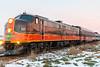 train-5965