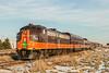 train-5922