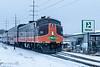 train-5789