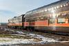 train-5914