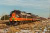 train-5925