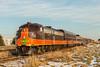 train-5923