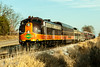 train-5890