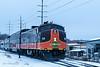 train-5790