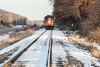 train-5838