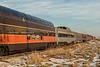 train-5915
