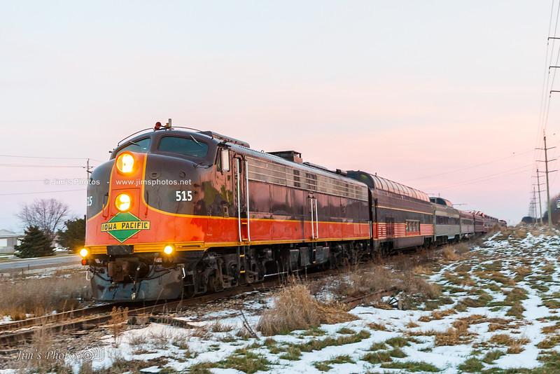 train-5964