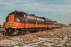 train-5920