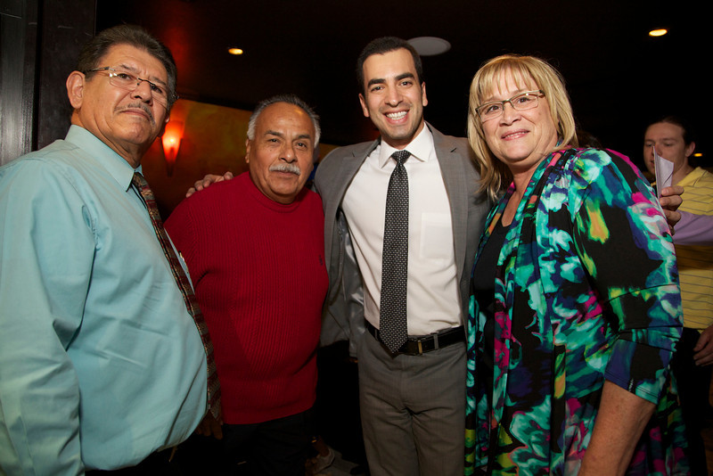 Ruben Kihuen 23281 (29 of 193)
