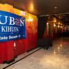 Ruben Kihuen 23256 (7 of 193)