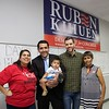 Ruben primary night 47689