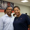 Ruben primary night 47698