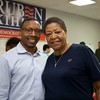 Ruben primary night 47699