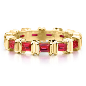 00775_Jewelry_Stock_Photography