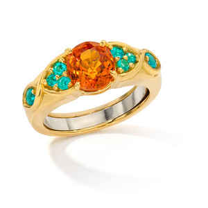 02990_Jewelry_Stock_Photography