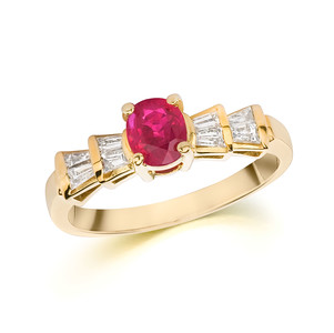 03749_Jewelry_Stock_Photography