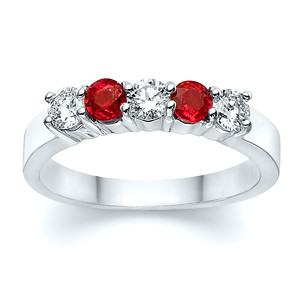 03550_Jewelry_Stock_Photography