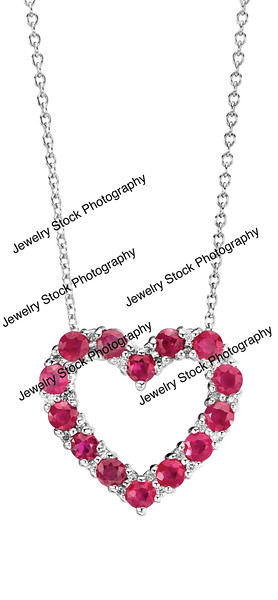 01323_Jewelry_Stock_Photography