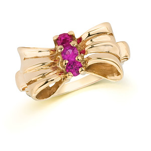 03787_Jewelry_Stock_Photography