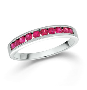03963_Jewelry_Stock_Photography