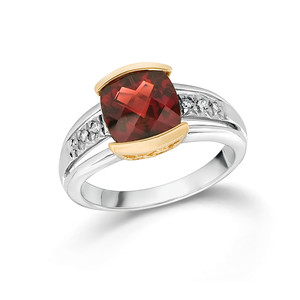 03668_Jewelry_Stock_Photography