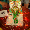 Our gingerbread house: it's craptacular