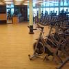 Lotus Spa & gym