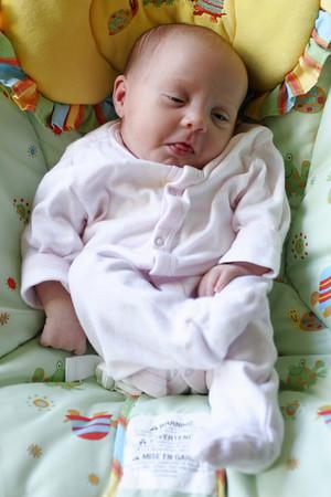 Ruby Sept. 21, 2009