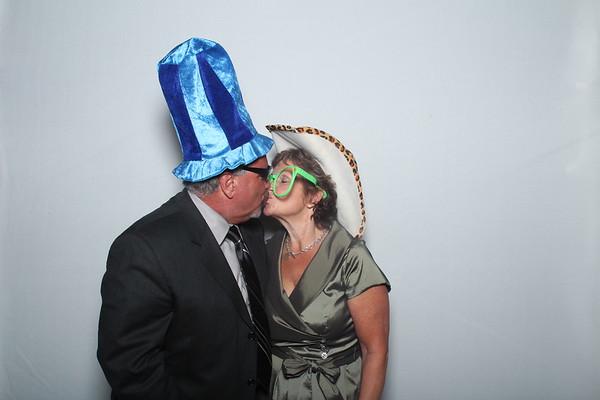 Rucker-KC-Photobooth-BananaWho020
